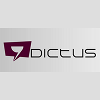 Dictus