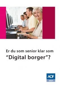 Digital borger senior alle_Side_1
