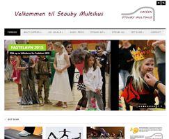 Stouby Multihus til web