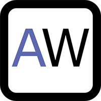 AppWriter
