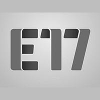E17 lydbøger